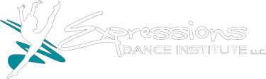 Expressions Dance Institue